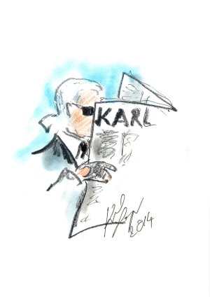 Karl_Lagerfeld_sketch