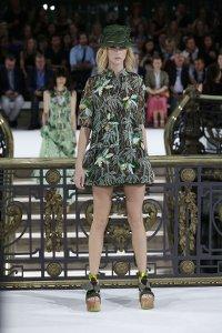 John,galliano,fashion-week,paris,palme