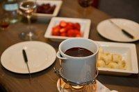 almhuette,cristal,munich,schokoladen,fondue