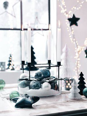 cool,christmas,depot,black,white