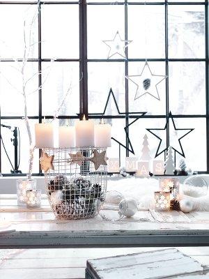 depot,cool,christmas,white