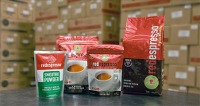 red,espresso,packaging,rooibos