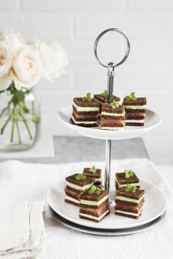 rezept,matcha,pumpernickel,afternoon,tea