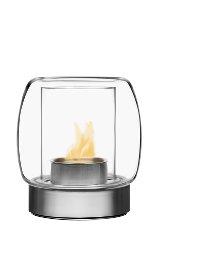 littalia,tischfeuer,geschenk
