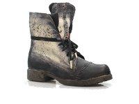 papucei,shoe,marta,white