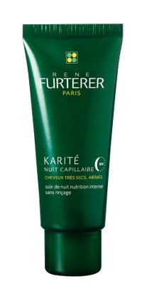 rene,furterer,night,repair,karite