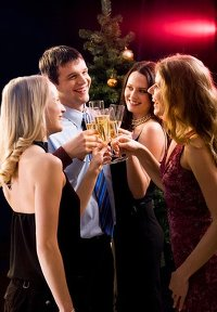 weihnachten,face,to,face,dating,event