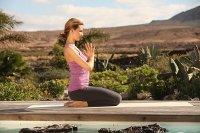 yoga,dvd,eva,padberg