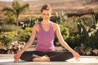yoga,eva,padberg