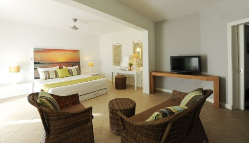Mauritius-hotel-room-veranda-grand-bai