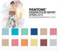 Pantone-fashion-color-report-spring15-beautiful-life