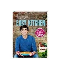easy-kitchen-recipt-book-beautiful-life
