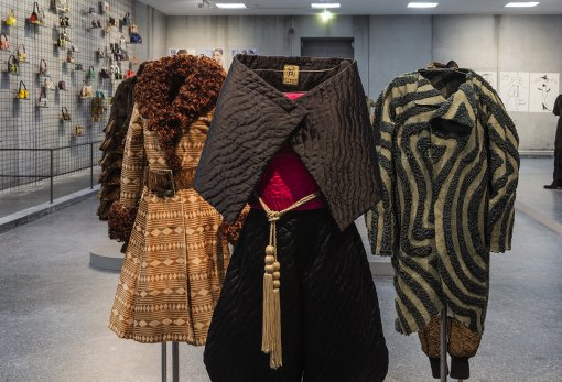 karl-Lagerfeld-fendi-haute-couture