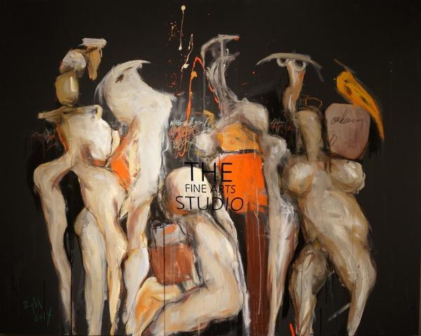art-the-fine-arts-studio-marrakech